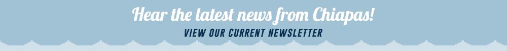 CurrentNewsletterButton2