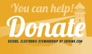 DonateButton2